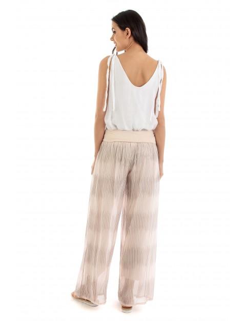 Pantalon Lucie