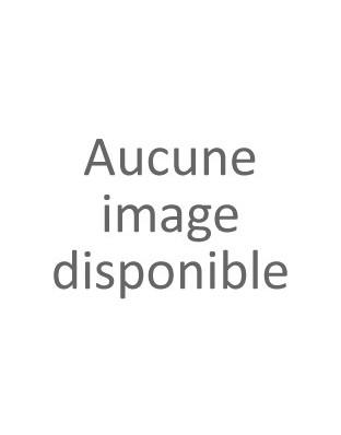 Manteaux Laine Bouillie
