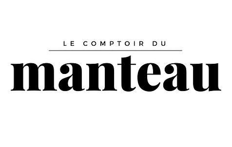 Le Comptoir du Manteau