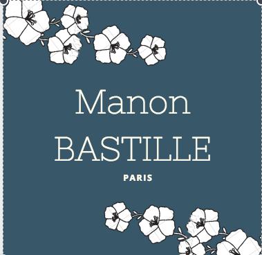 Manon Bastille