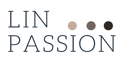 Lin Passion