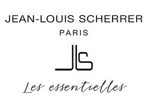 Jean Louis Scherrer Les essentielles